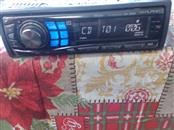 ALPINE ELECTRONICS Car Audio CDA-9856 DECK